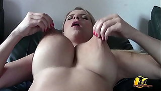 Tits and Nipples carrying-on my private video Katerina Hartlova