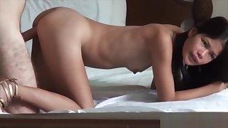 Hottest sex video Female Orgasm unbelievable you've seen